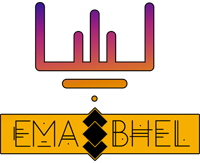 Ema BHEL - Light and Sound, Love and Peace